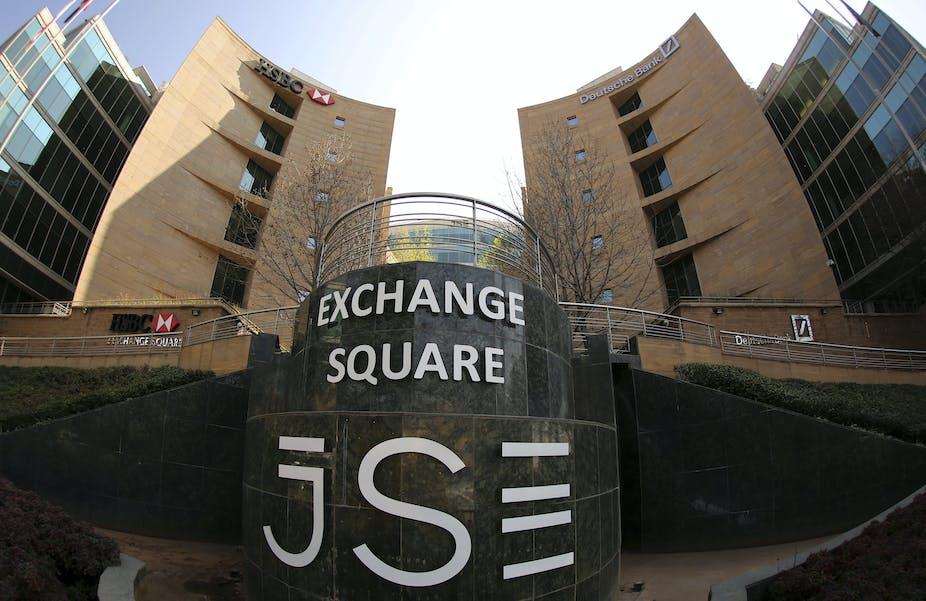 Капитализация фондовой биржи Саудовской Аравии упала из-за низких цен на нефть