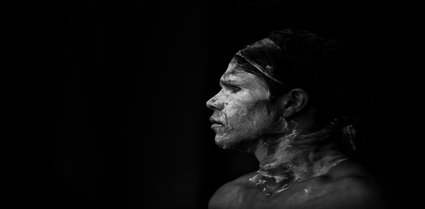essay on terra nullius Terra nullius 1 abstract this thesis explores the relationship that has developed over the past 200 years between the aboriginal people and the people of australia.