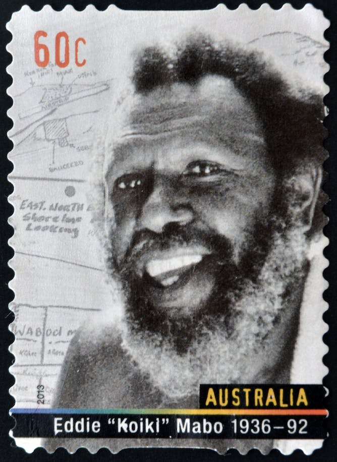 eddie mabo speech essay Eddie mabo essay (creative writing essay of the glass menagerie essay on role of internet today who can write my essay for me xbox one marcel barbeau.