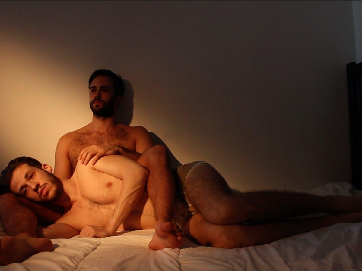 Sex fotos gay Teen Gay