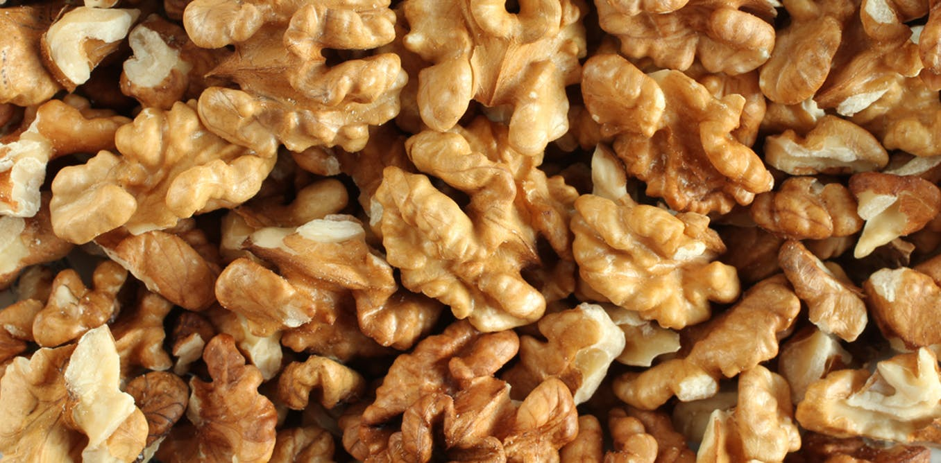 diets that really reverse heart disease popcorn
