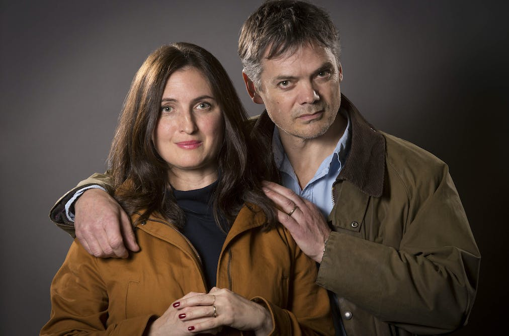 Explainer: what is The Archers and who listens to it?