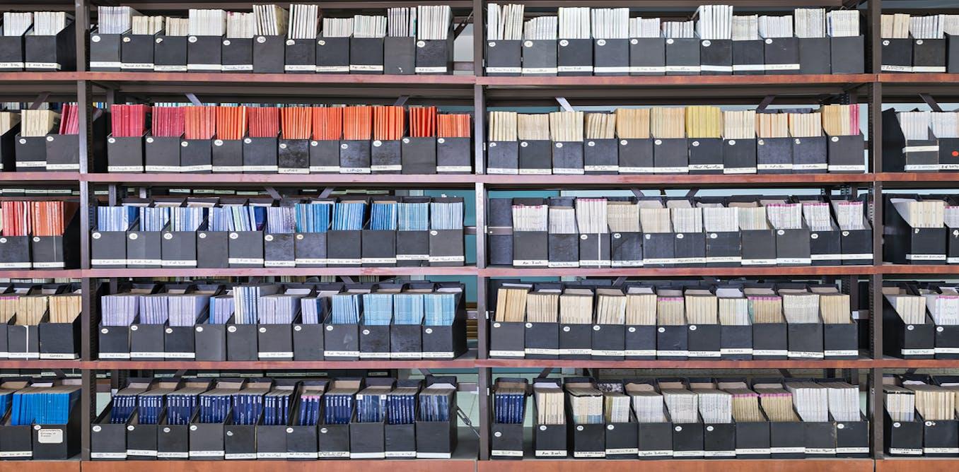 Publishing markets for essays