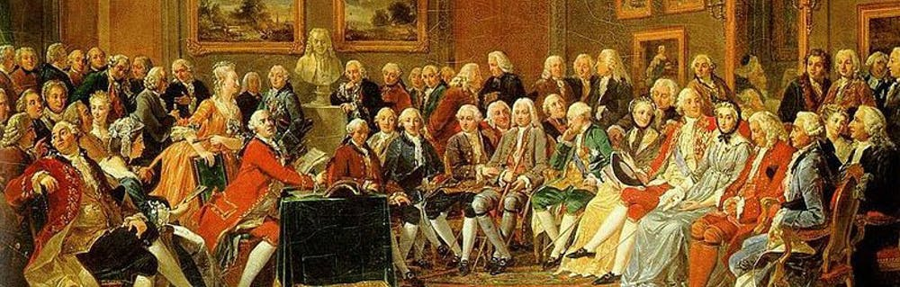 The 18th century enlightenment and the problem of public misery thecheapjerseys Images