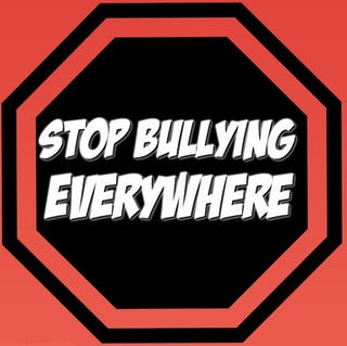 We Must Recognize Bullying As Broad >> Simply Punishing Students For Bullying Will Not Address The Problem
