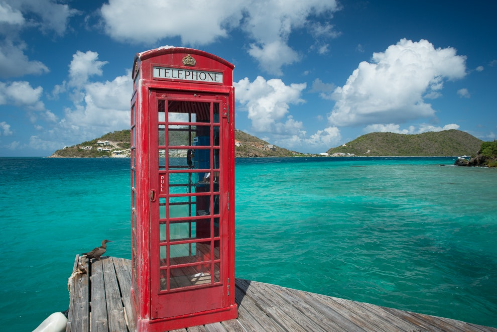 the 1 phone why mauritius and the uk are still sparring 22075