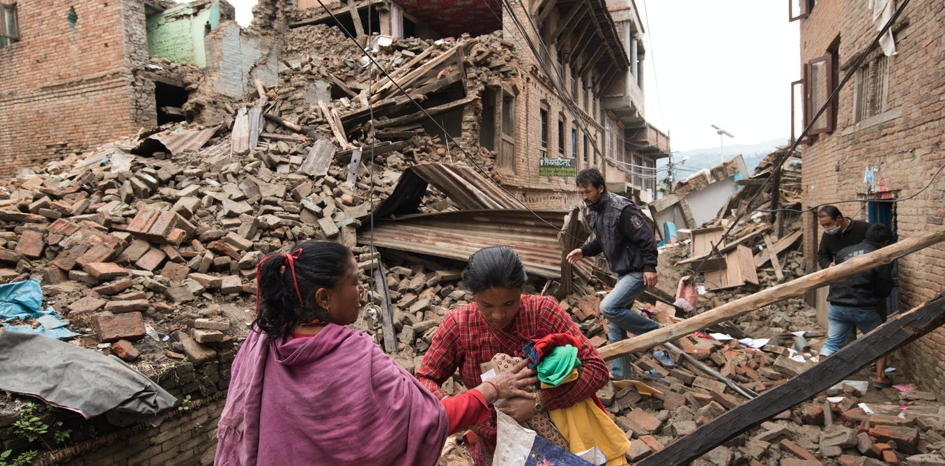 essay on earthquake in india during 2011-12 Essay on earthquake in india during 2011-12 best school thesis proposal samples, scratch research papers a comparison essay about diana ross and beyonce knowles.