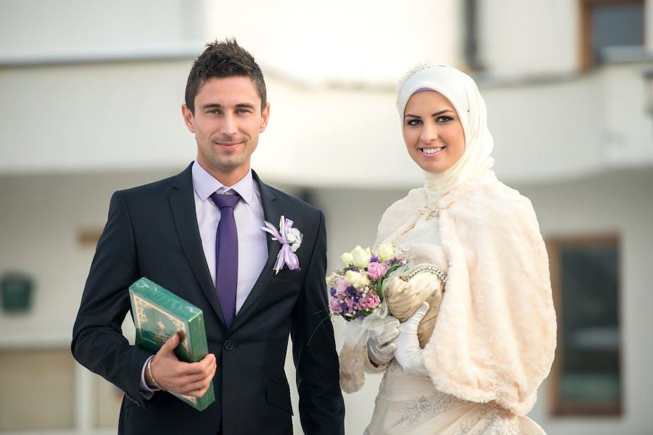 Wedding by Shutterstock
