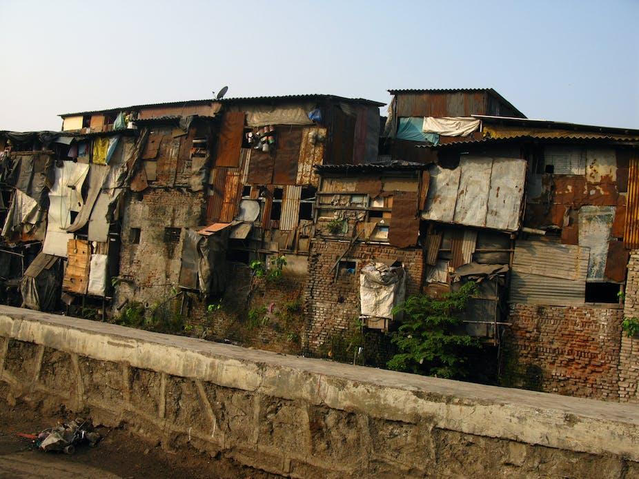 Children living in poverty have a number of increased health risks     My Website mauerschau beispiel essay