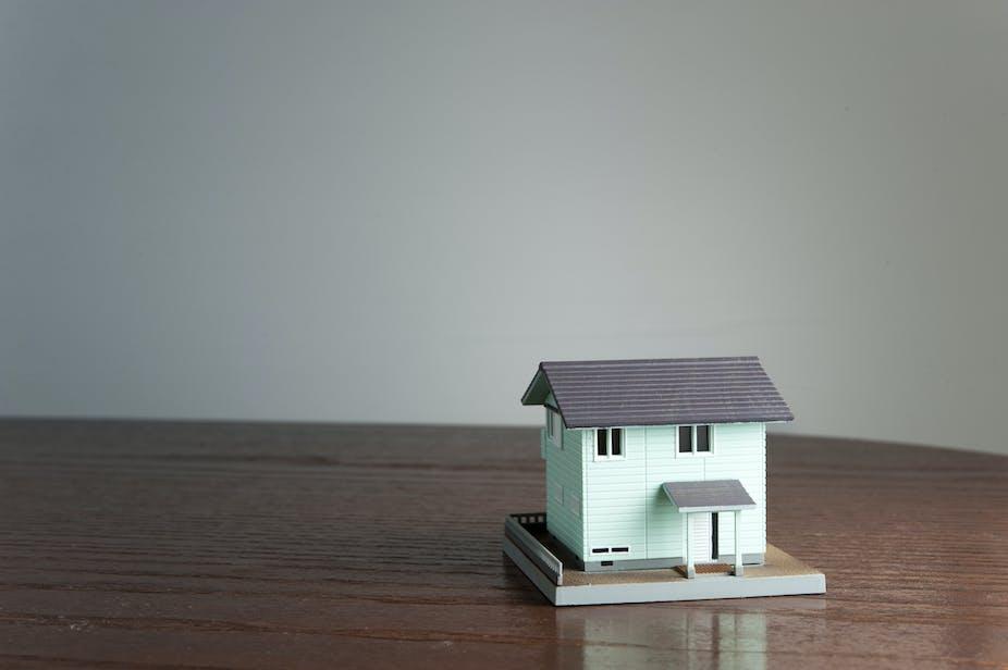 How Do You Design Home For Someone With >> How Do You Design A Home For Someone With Autism