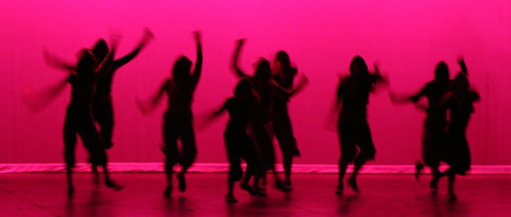 Rhythm on the brain, and why we can't stop dancing