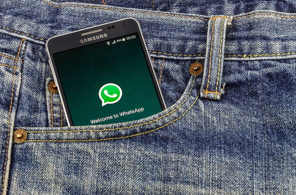 WhatsApp skewed Brazilian election, proving social media's