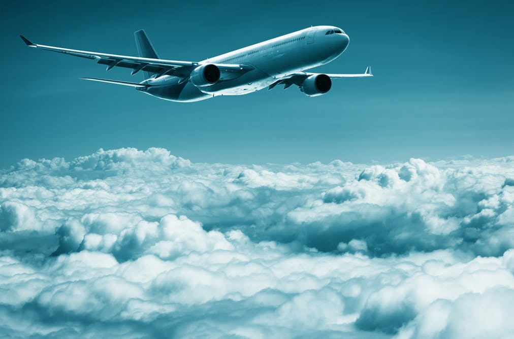 The five most common reasons for airliner disasters