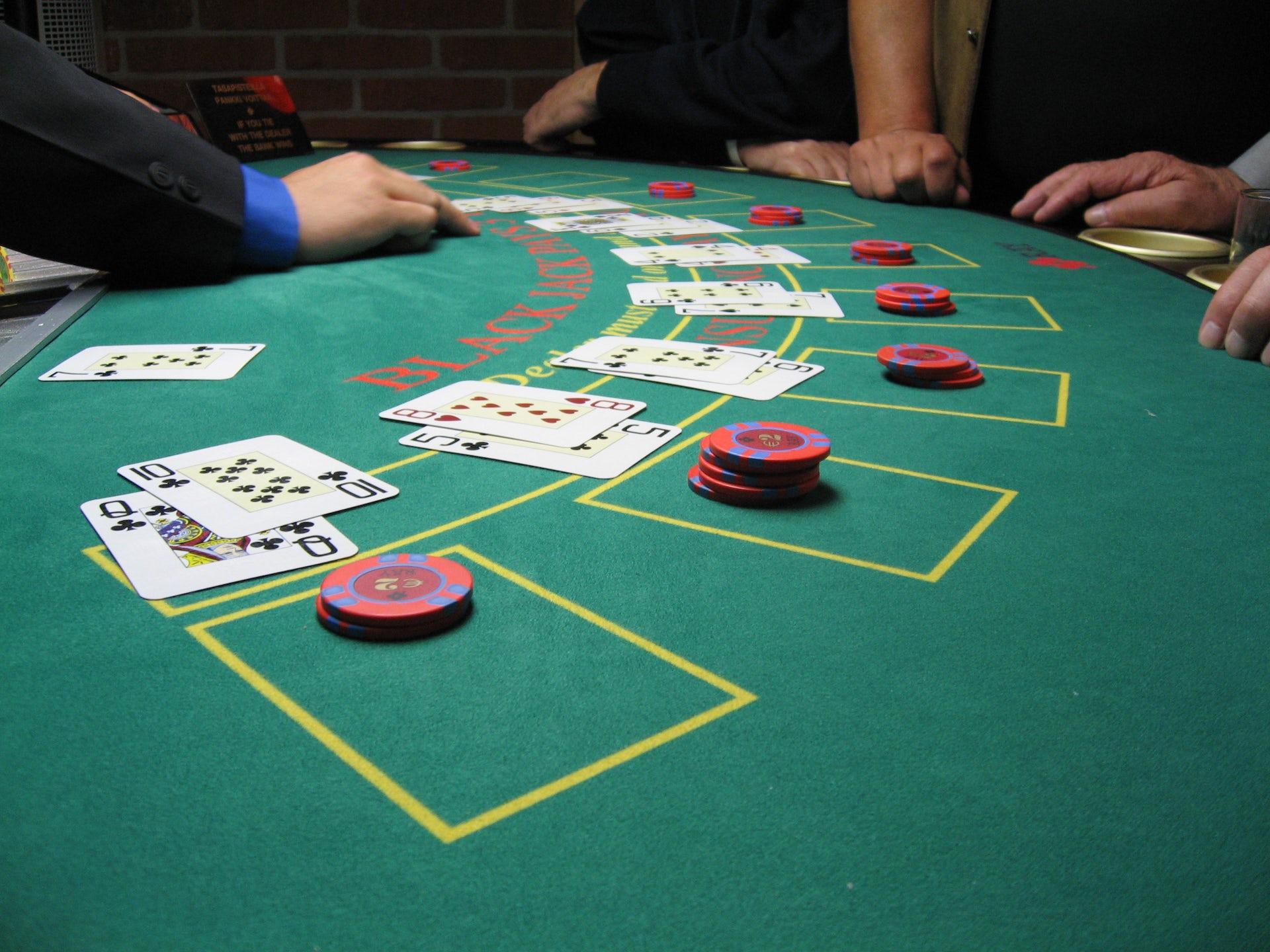 1 card gambling game online casino software pricing