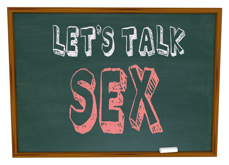 Image result for Sexually comprehensive education