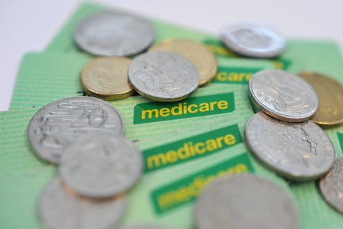 Confused about the Medicare rebate freeze? Here's what you