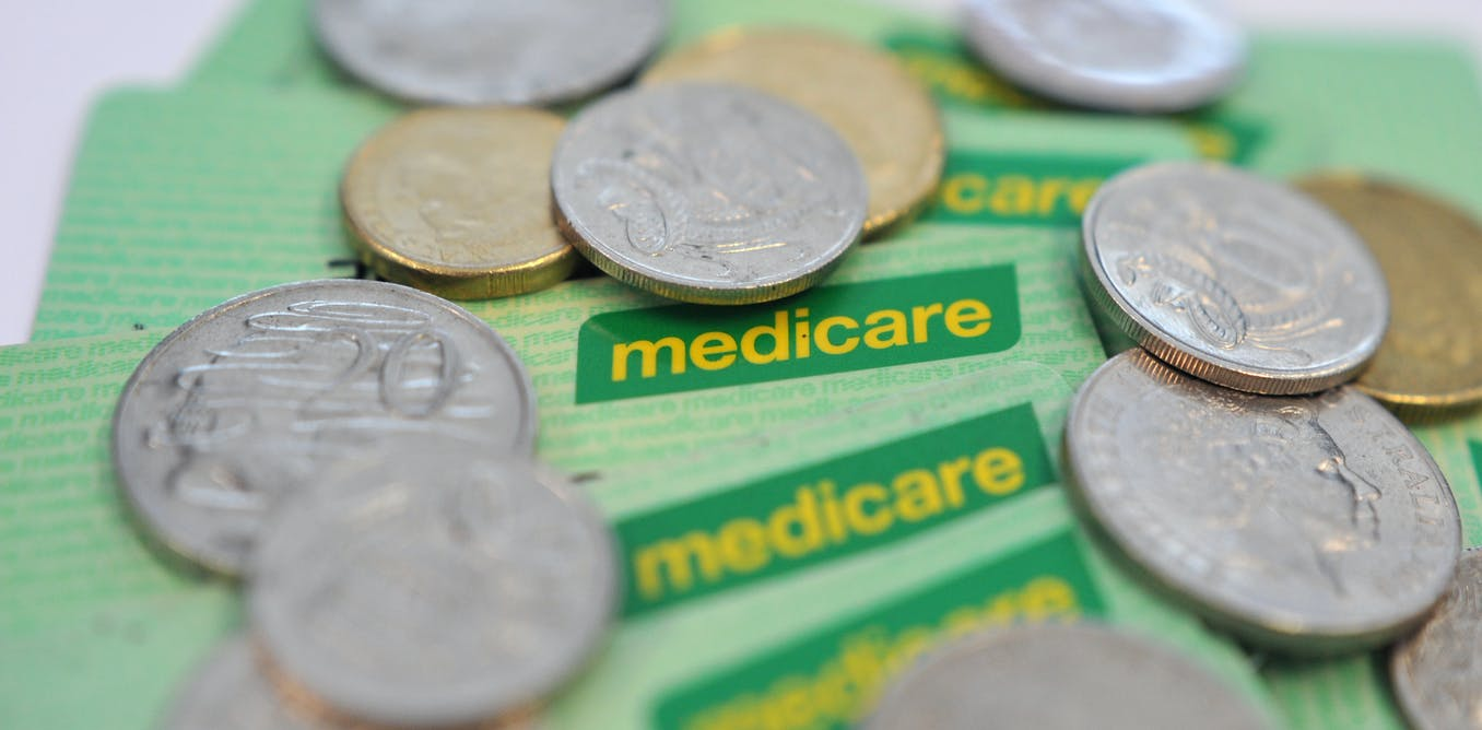 Confused about the medicare rebate freeze heres what you need to confused about the medicare rebate freeze heres what you need to know ccuart Gallery