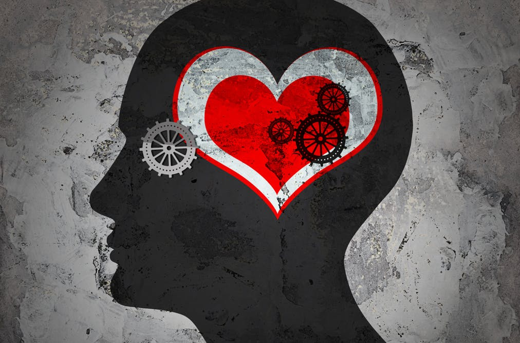 disadvantages of emotional intelligence