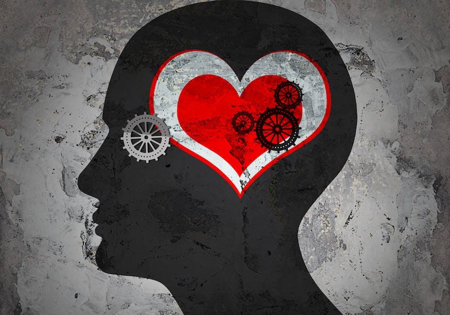 short note on emotional intelligence