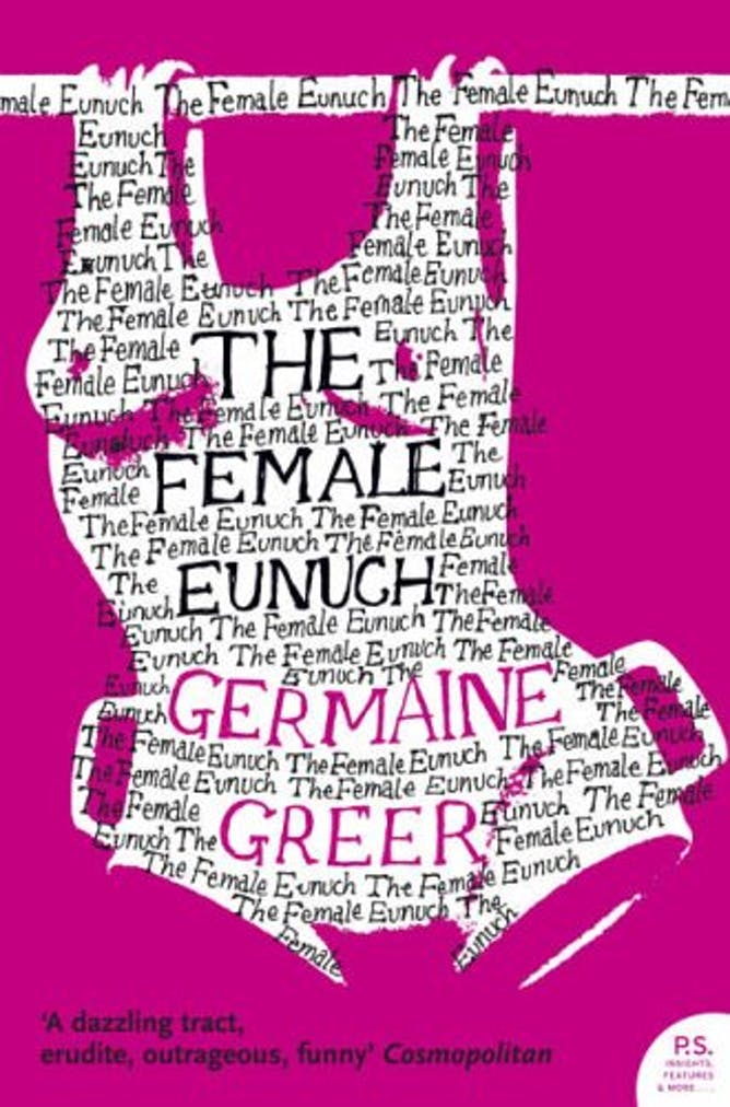 friday essay how shakespeare helped shape germaine greer s friday essay how shakespeare helped shape germaine greer s feminist masterpiece