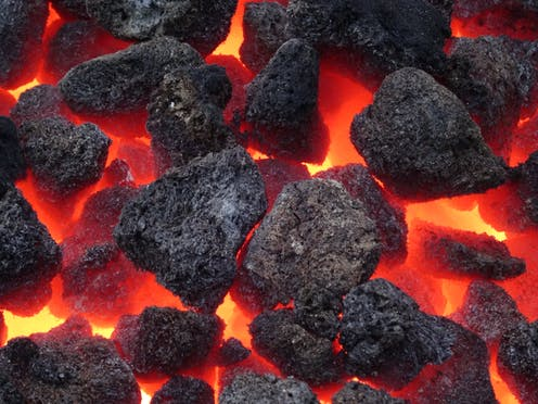 996f4d5287686b Is coal the only way to deal with energy poverty in developing economies?