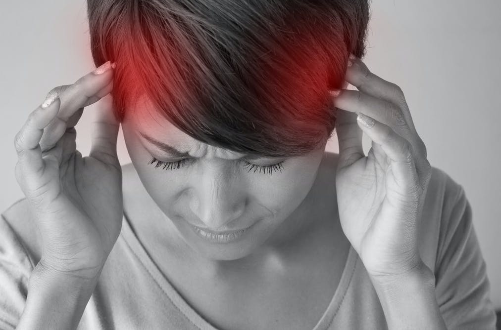 New migraine drug: A neurologist explains how it works