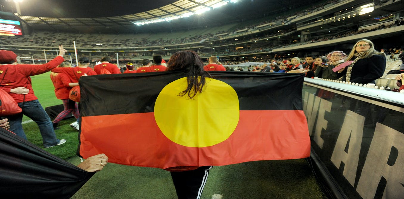 aboriginal customary law Aboriginal and torres strait islander people's customary laws diverse nature of customary law there is no single system of aboriginal and torres strait islander law aboriginal and torres.