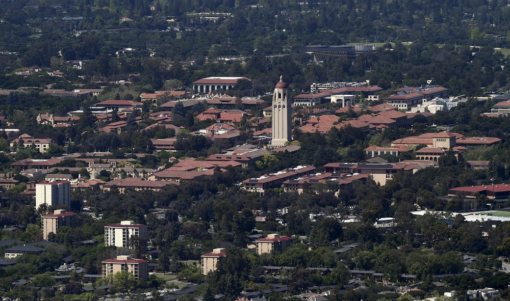 Stanford sexual assault: how social media gave a voice to
