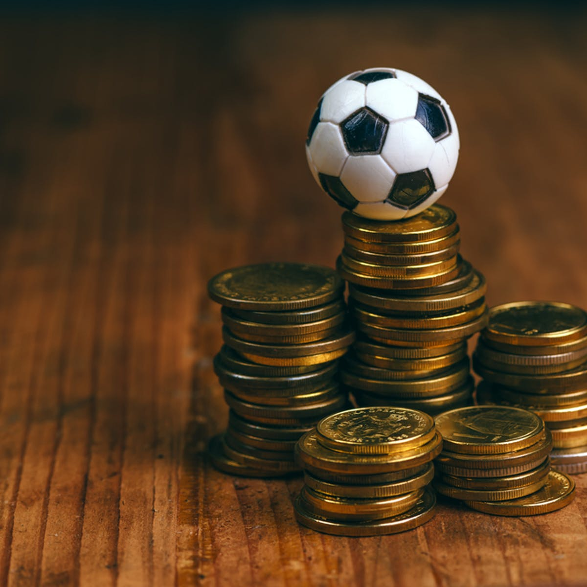 How Much Is Euro 2016 Worth