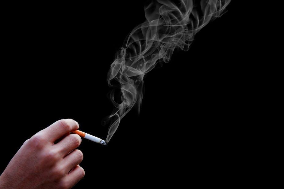 Image result for smoke image