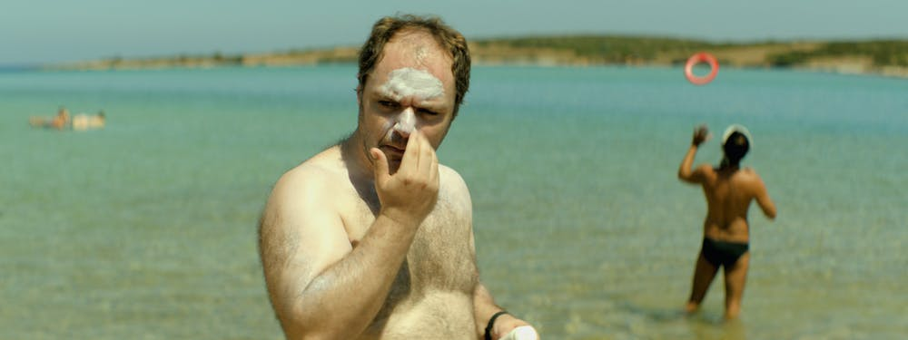 The five must-see films of the Sydney Film Festival
