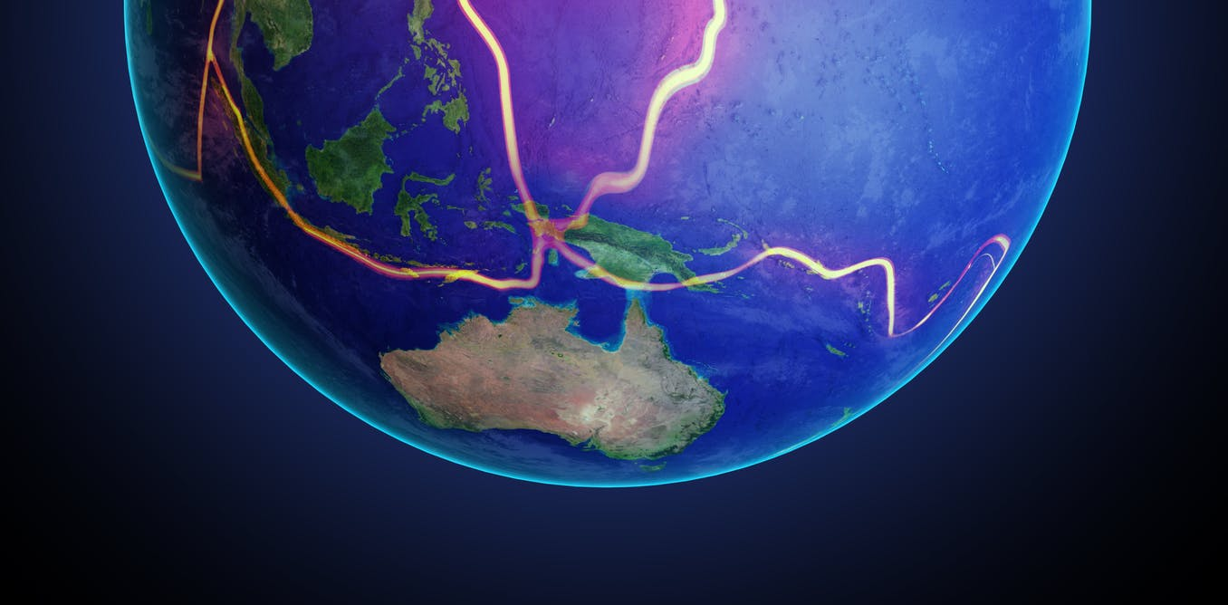 does a planet need plate tectonics to develop life