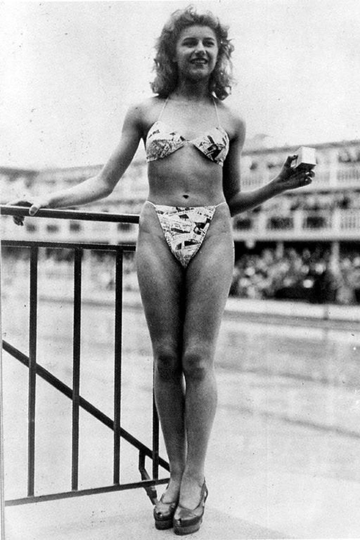 Operation bikini cast, debby ryan fake nude gif