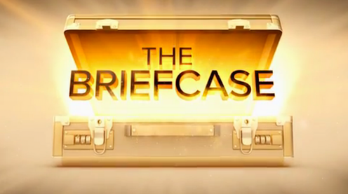 The Briefcase: does Australia's 'most exploitative reality show