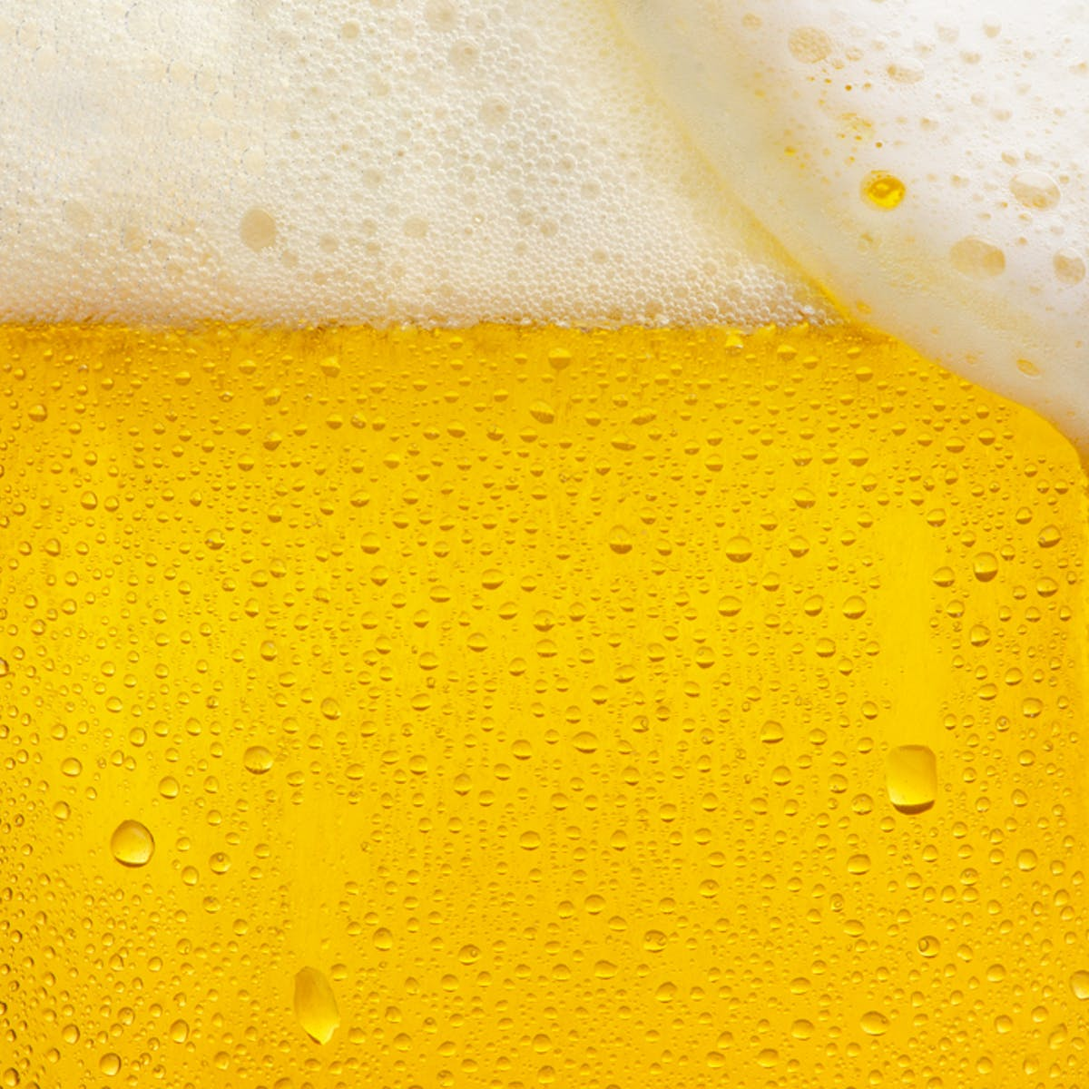 Is it OK to have a beer after exercise?