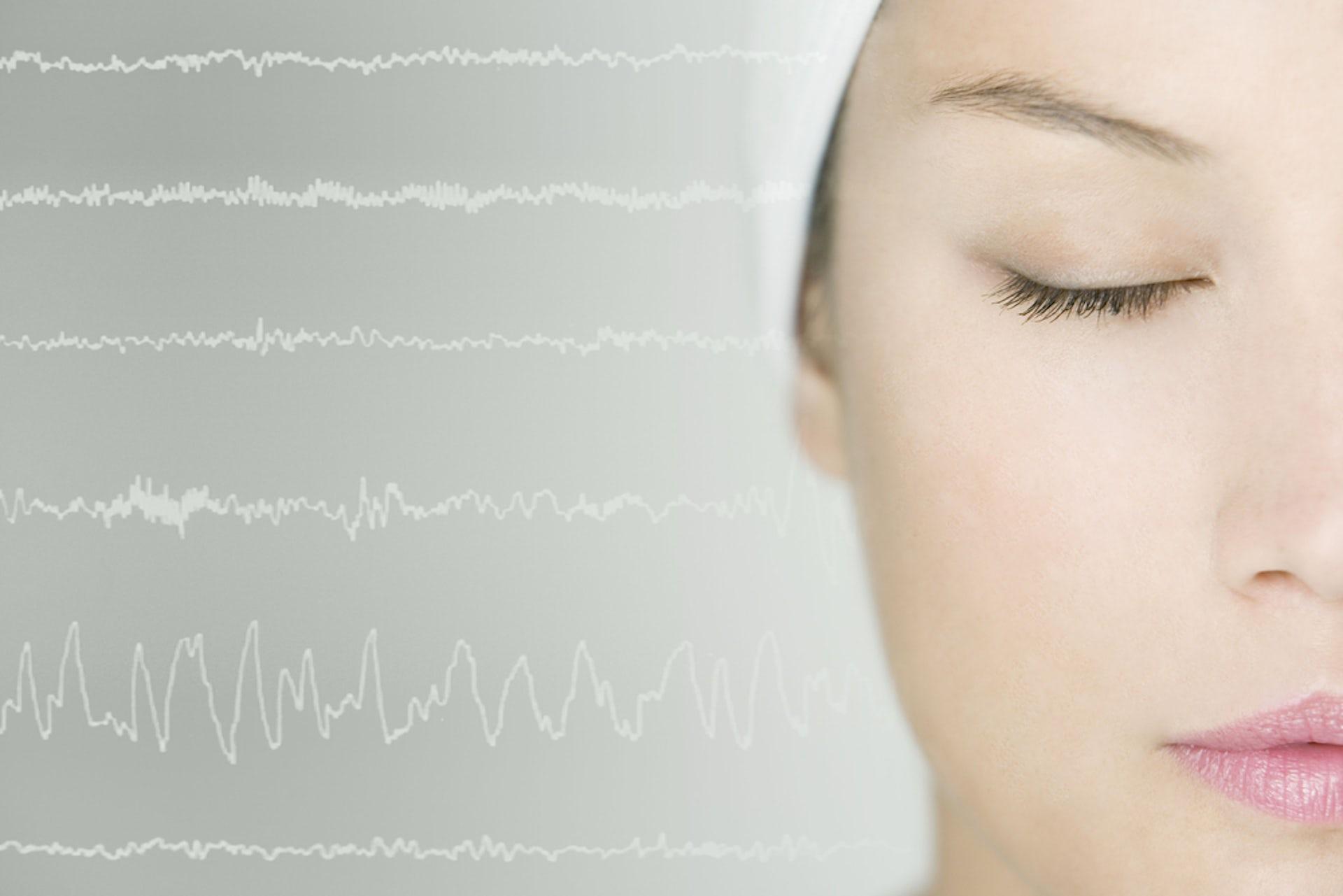 Ayurvedic medicines to stop snoring