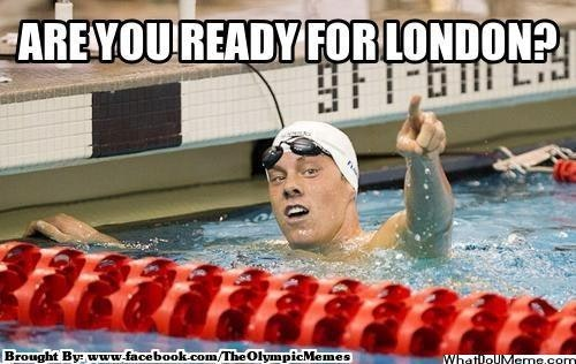 7tw6cstf 1342069683?ixlib=rb 1.1.0&q=45&auto=format&w=926&fit=clip meme team olympic fandom meets the internet