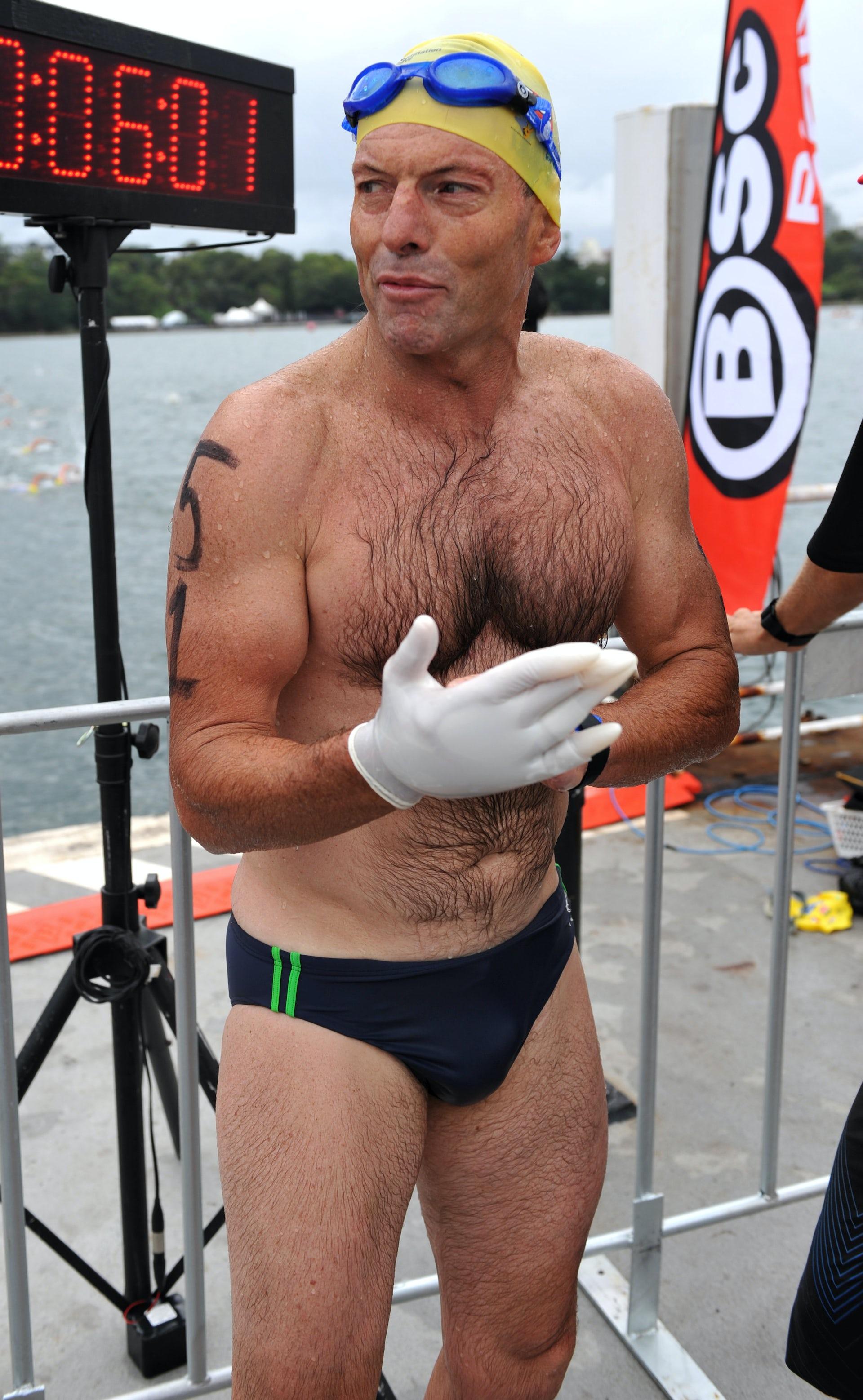 Mens naked bare feet gay they disrobe each