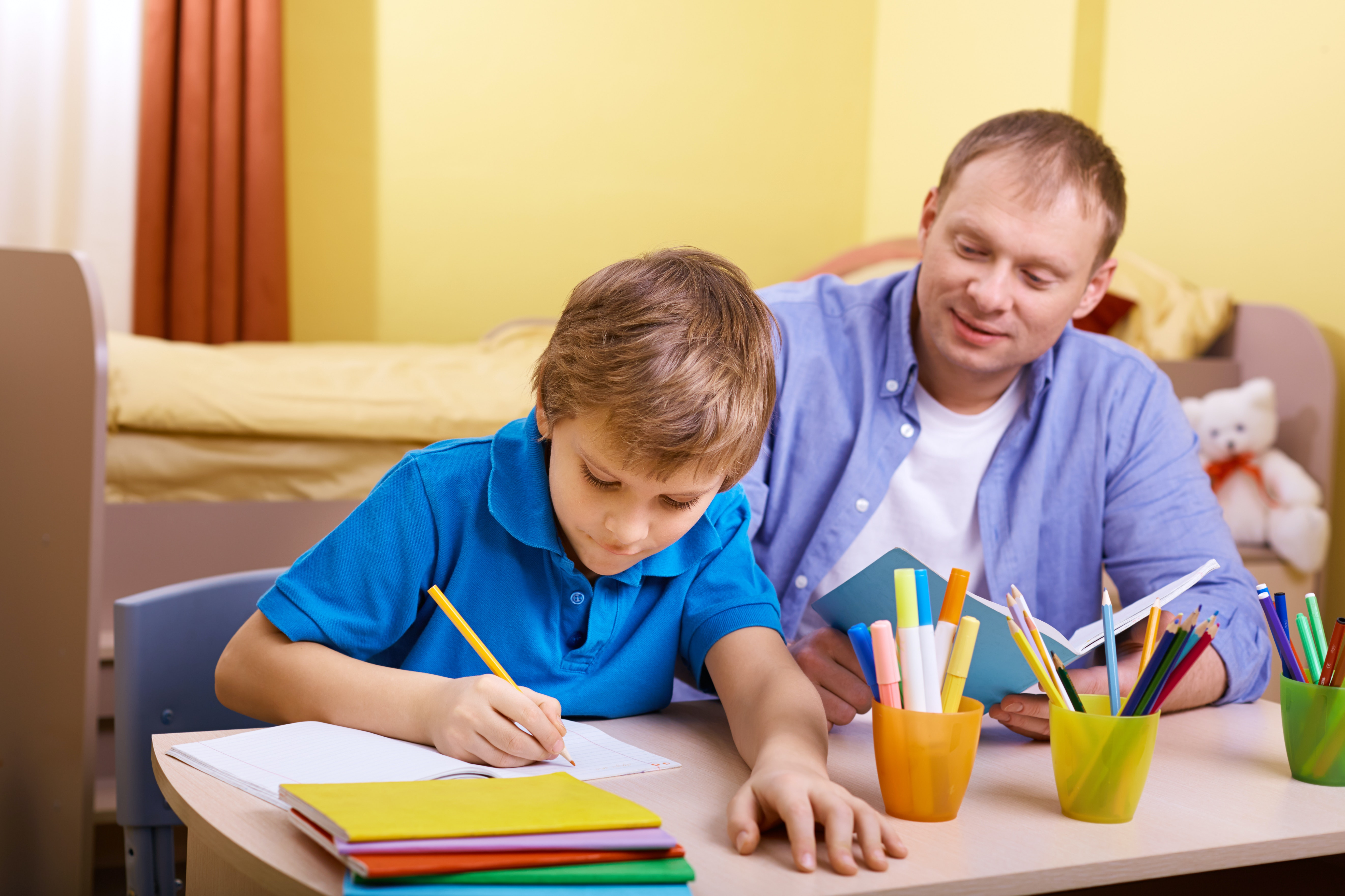 why parents should choose home school Why do people choose home education some people know from an early stage that they want to home educate their child they may have philosophical or religious reasons for this.