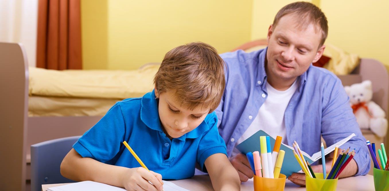 more parents are choosing to home school their children why