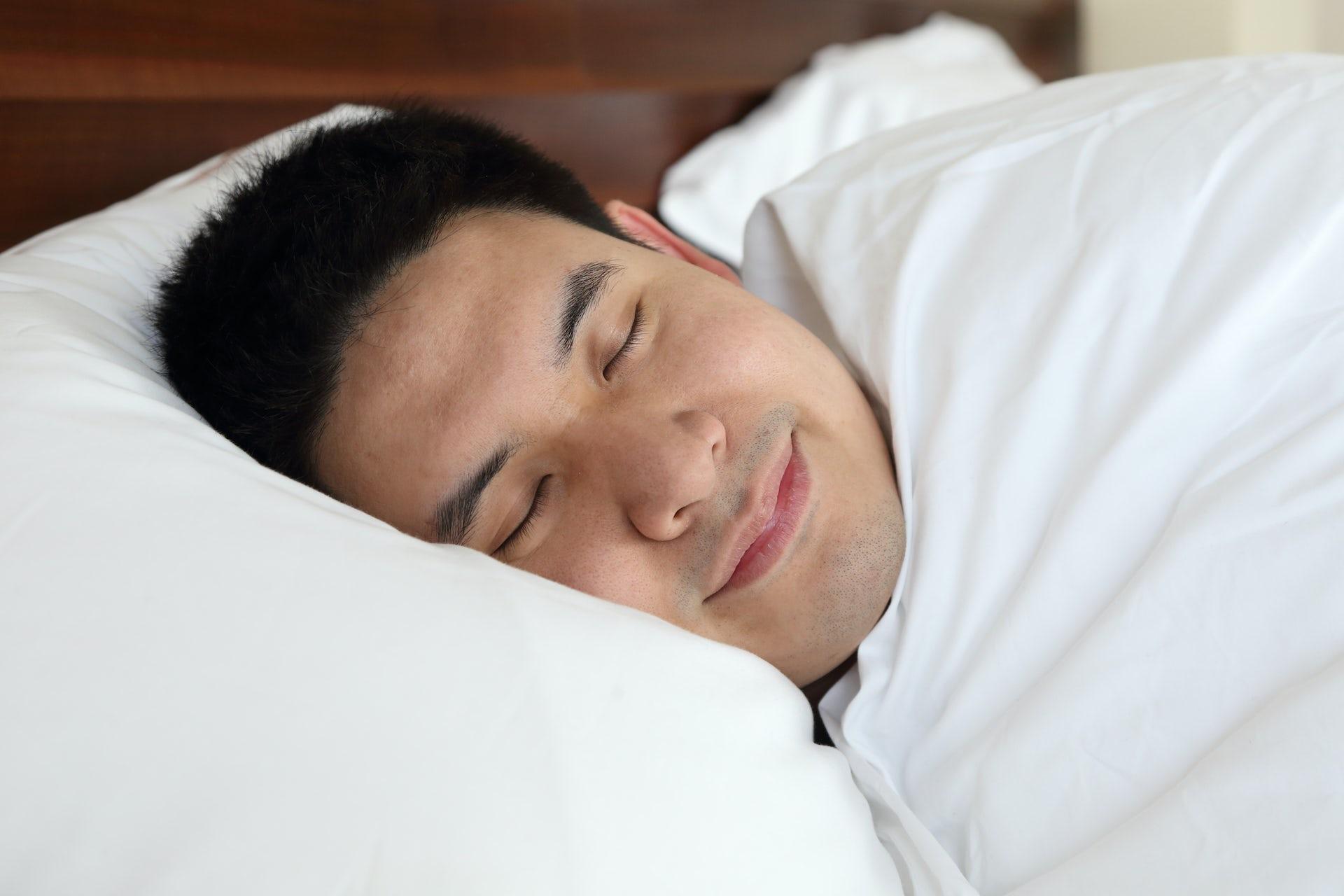 Sleep sister pornos gif
