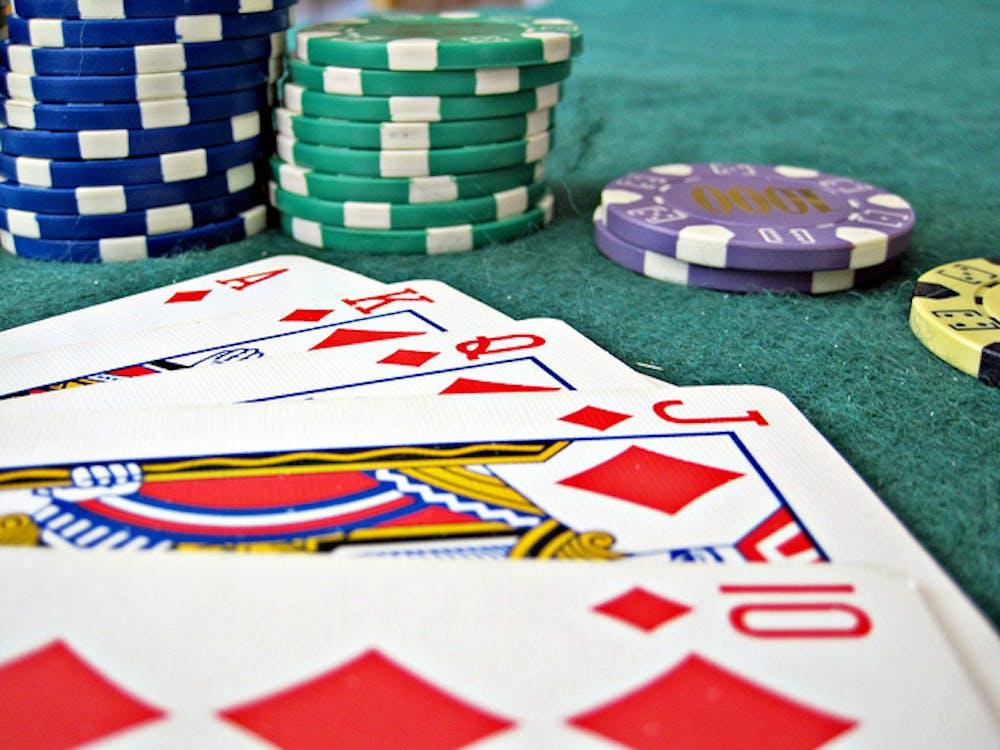 casinos nuevos online