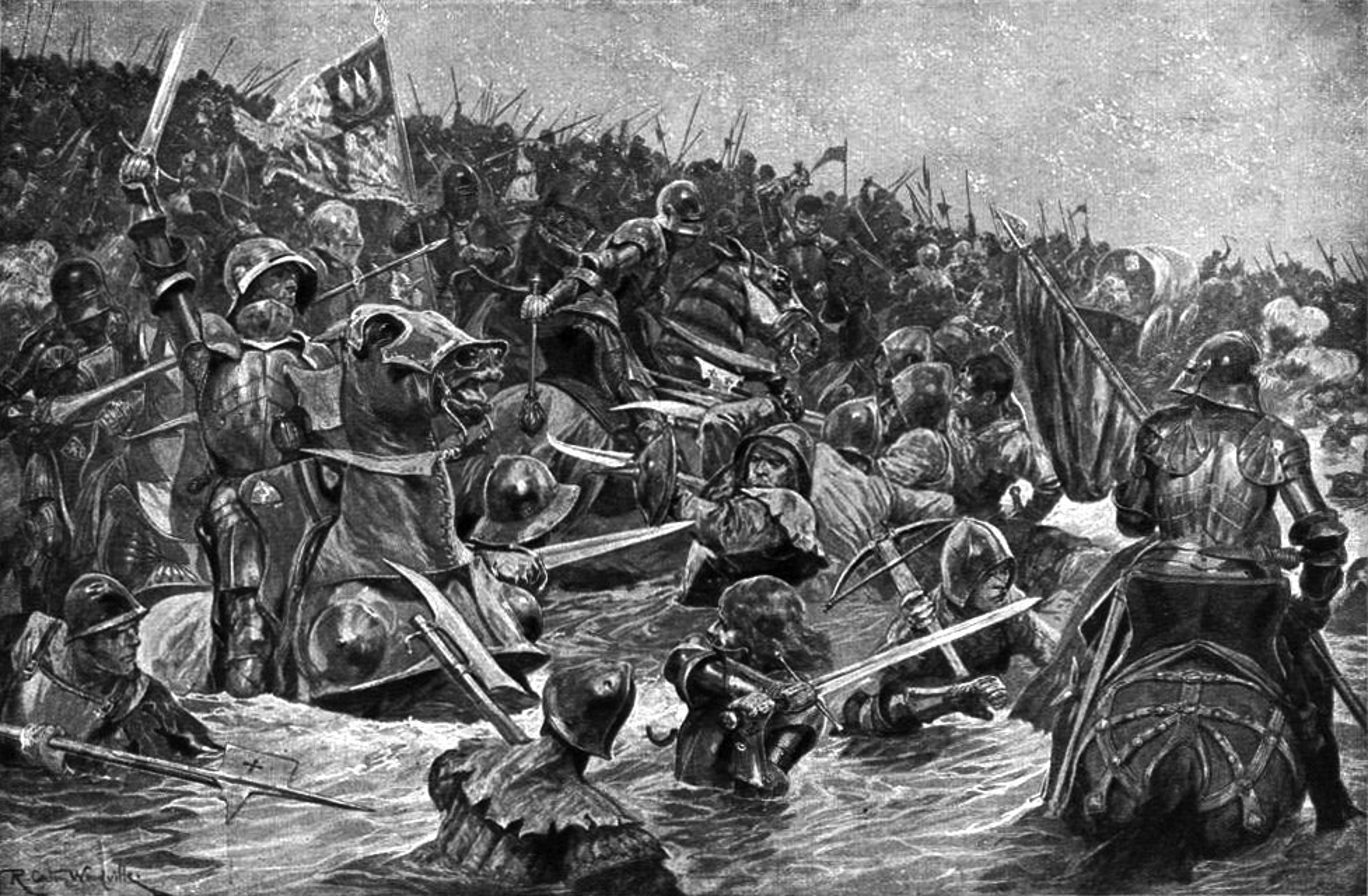 battle of okinawa stories