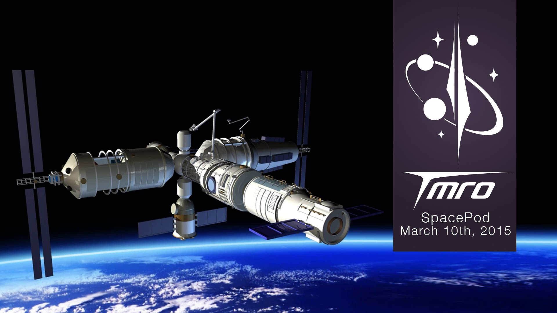 China's space lab hurtling toward earth