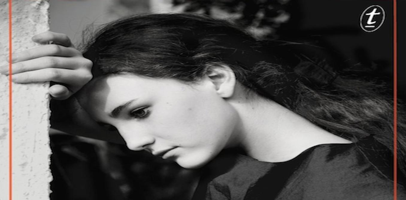 Elena Ferrante ou le succès littéraire d'une auteure mystère