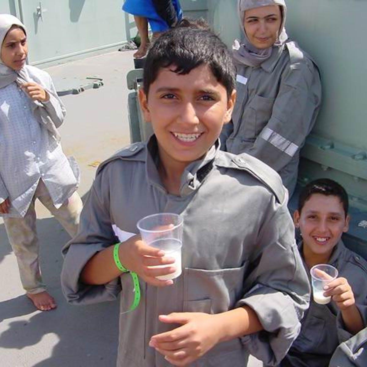 friday essay worth a thousand words  how photos shape attitudes to  friday essay worth a thousand words  how photos shape attitudes to  refugees