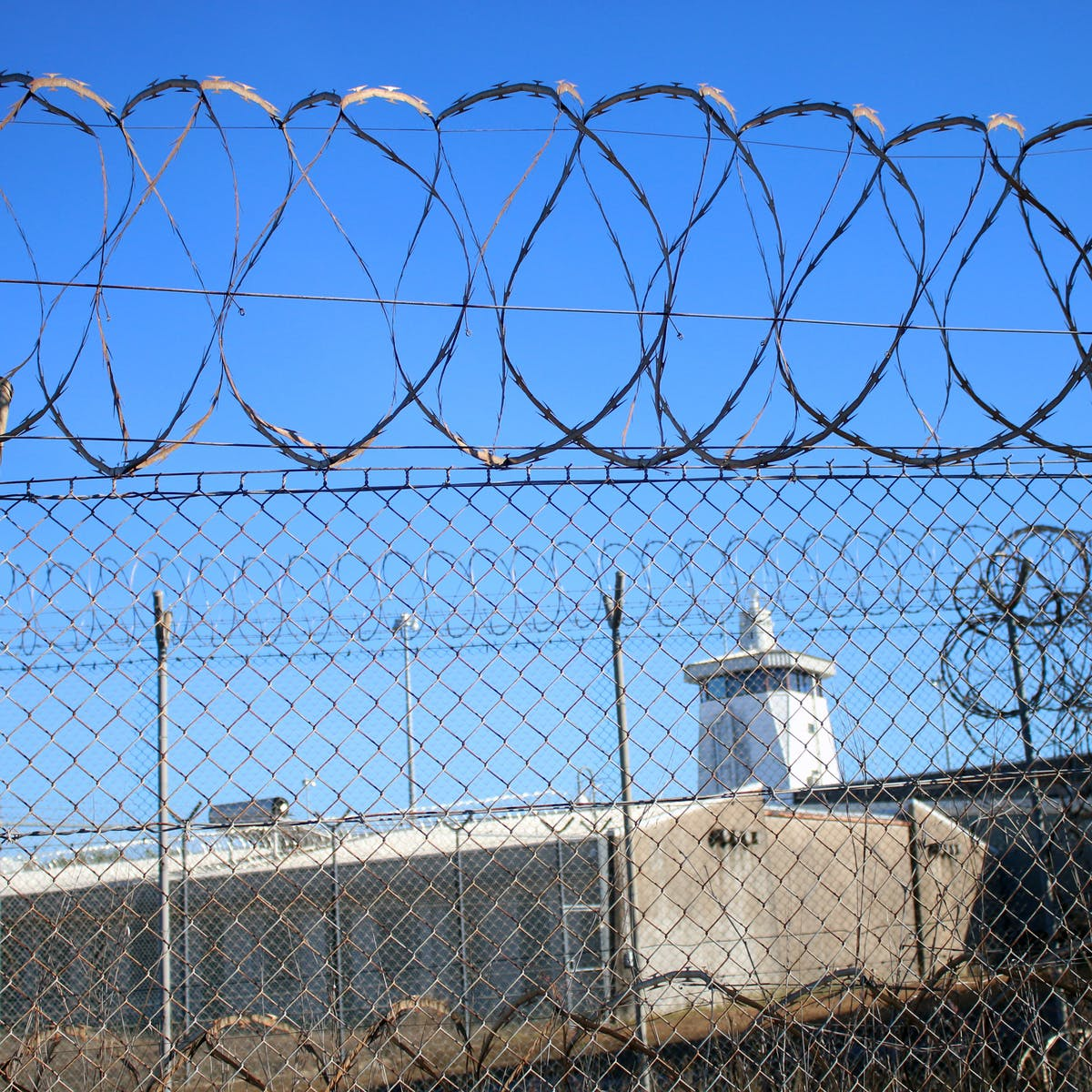 Abuse in youth detention is not restricted to the Northern