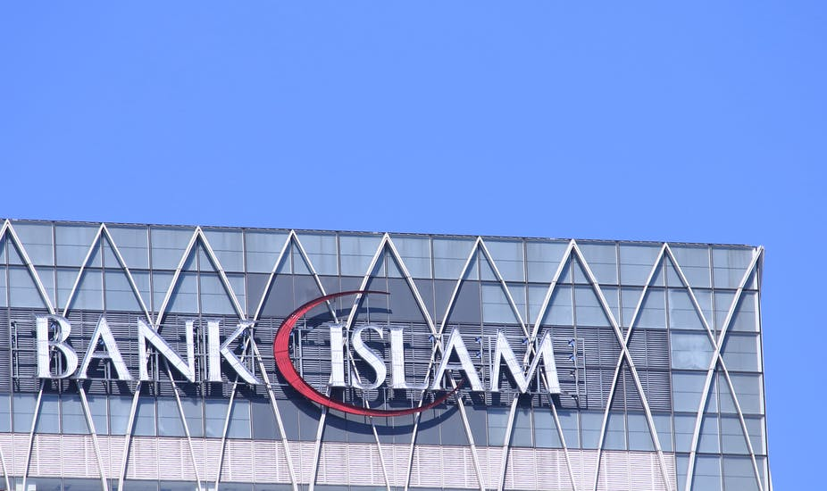 Is islamic banking more risky compared to conventional banking malvernweather Images