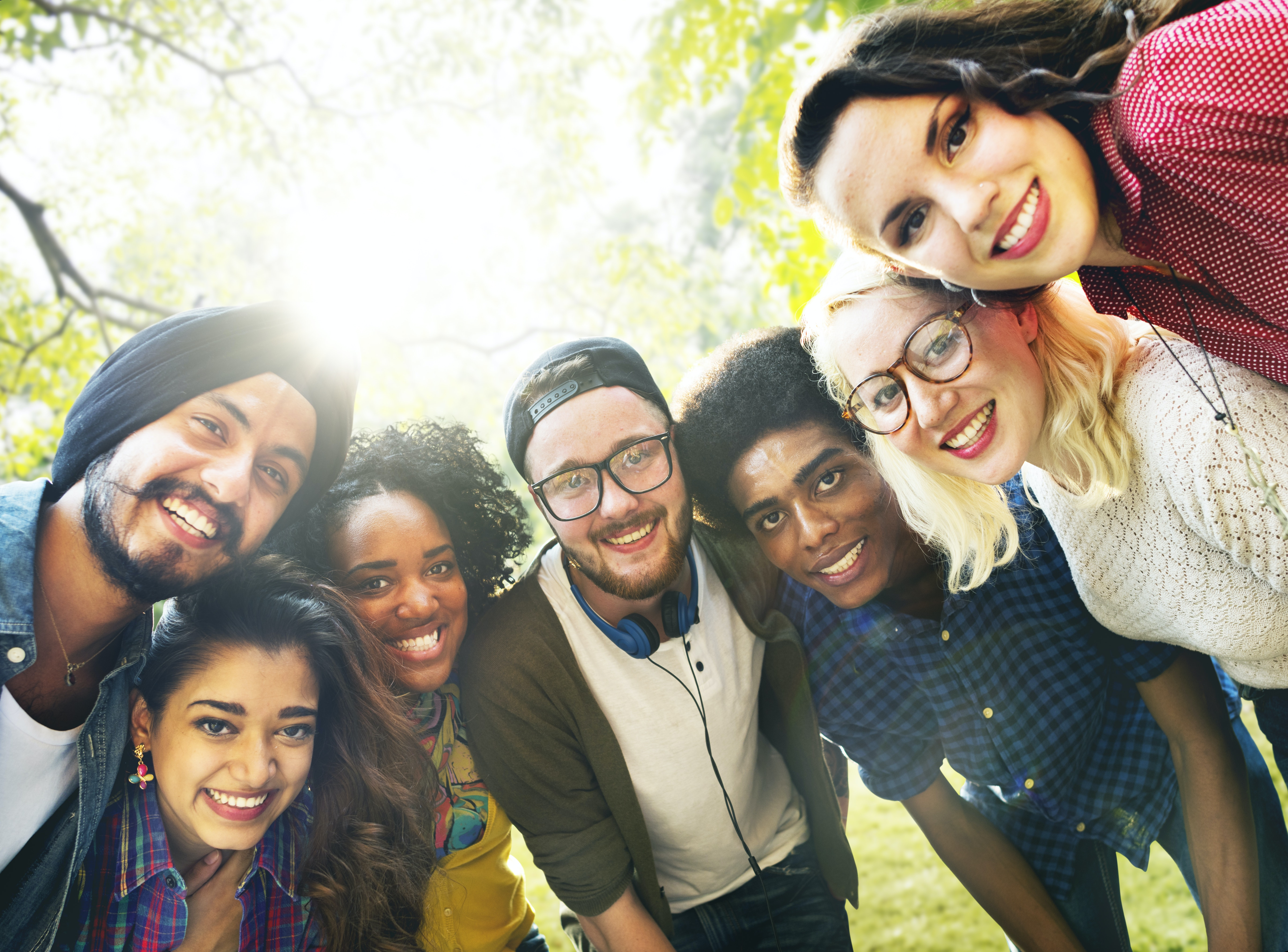 what is diversity and how can we have a diversity driven work environment Have you ever spared a thought that we need to give each other space, where we can grow and be ourselves and exercise our diversity well when we give.