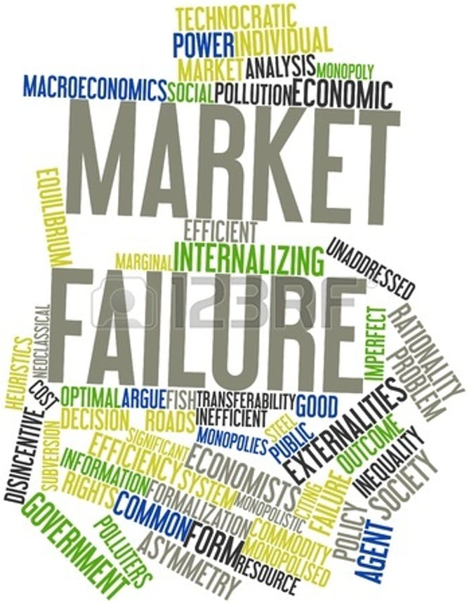 economics markets essay The purpose of this essay is to examine how two of these economic systems work and discuss the pros and cons of each one the two systems selected for this particular essay are the free market and the command market.